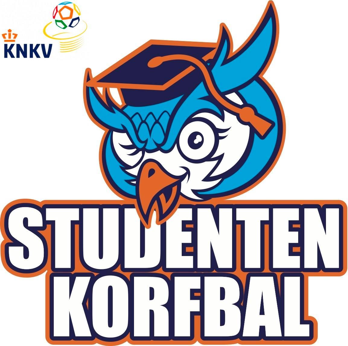 Nederlands Studenten Kampioenschap