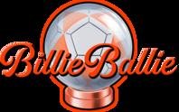 Billieballie: bespiegelingen van een (ex-)koploper
